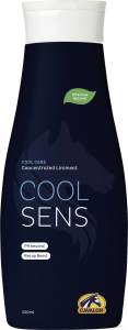 Cavalor CoolSens. 500ml