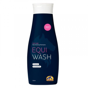 Cavalor Equi Wash. 500ml