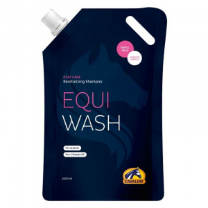 Cavalor Equi Wash. 2ltr