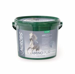 Agrobs Amino pur, 3 kg