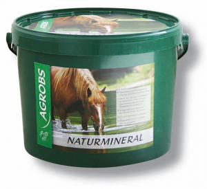 Agrobs Naturmineral, 3 kg