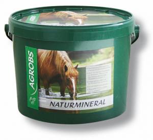 Agrobs Naturmineral, 10 kg