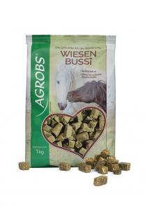 Agrobs WiesenBussi, 1 kg
